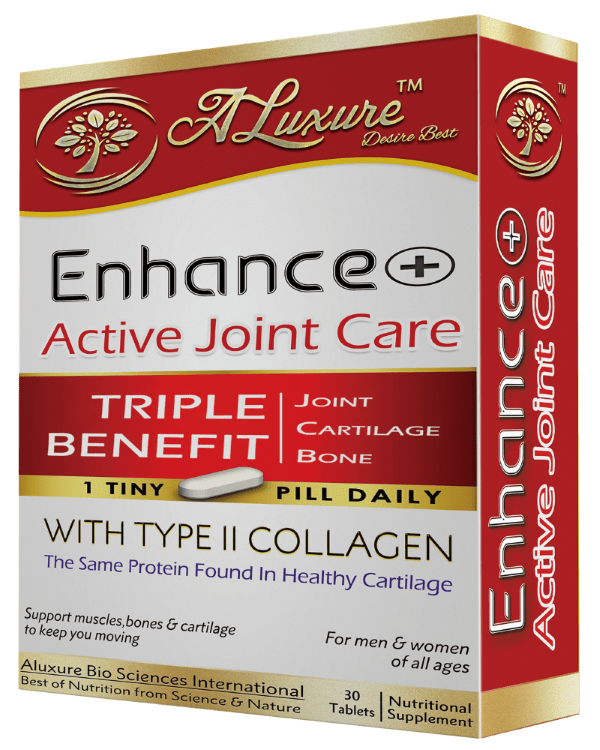 Aluxure-Enhance-active-joint-care-1 (Custom)