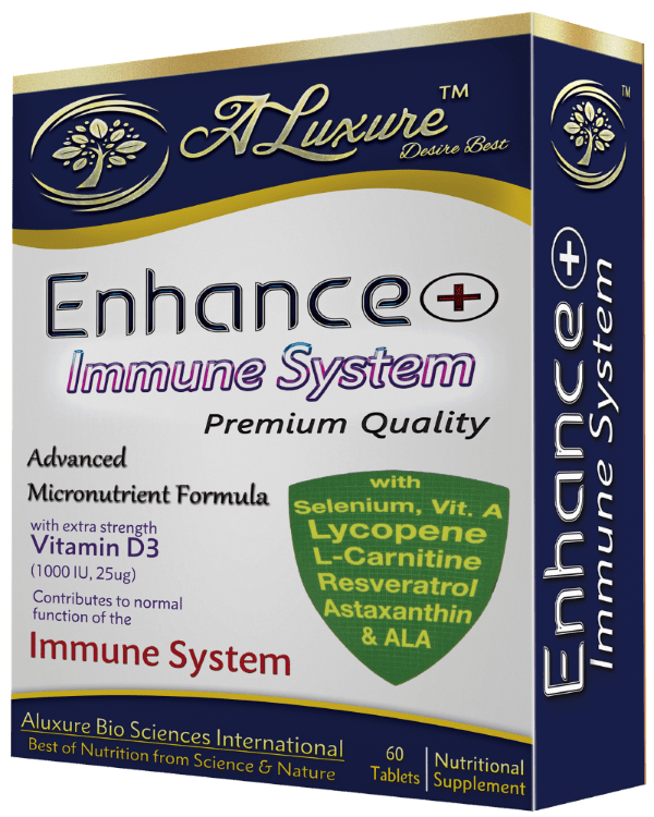 Aluxure-Enhance-immune-system-1 (Custom)