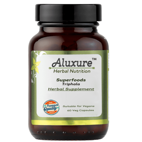 Aluxure_Triphala_Herbal_Supplement_60_Capsules (Custom)
