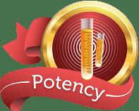potency_solo