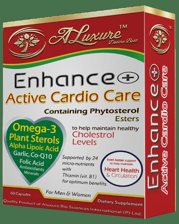 Aluxure-Enhance-active-cardio-care-1 (Custom)