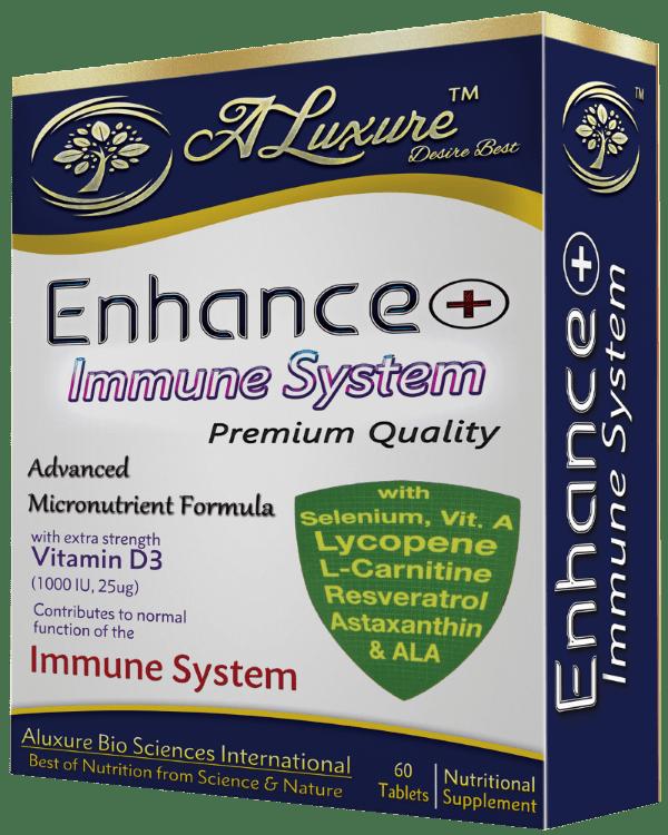 Aluxure-Enhance-immune-system-1 (Custom)