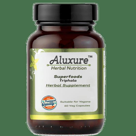 Aluxure_Triphala_Herbal_Supplement_60_Capsules (Custom)